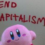 Image for the Tweet beginning: @KirbyMastah @KirbyMastah