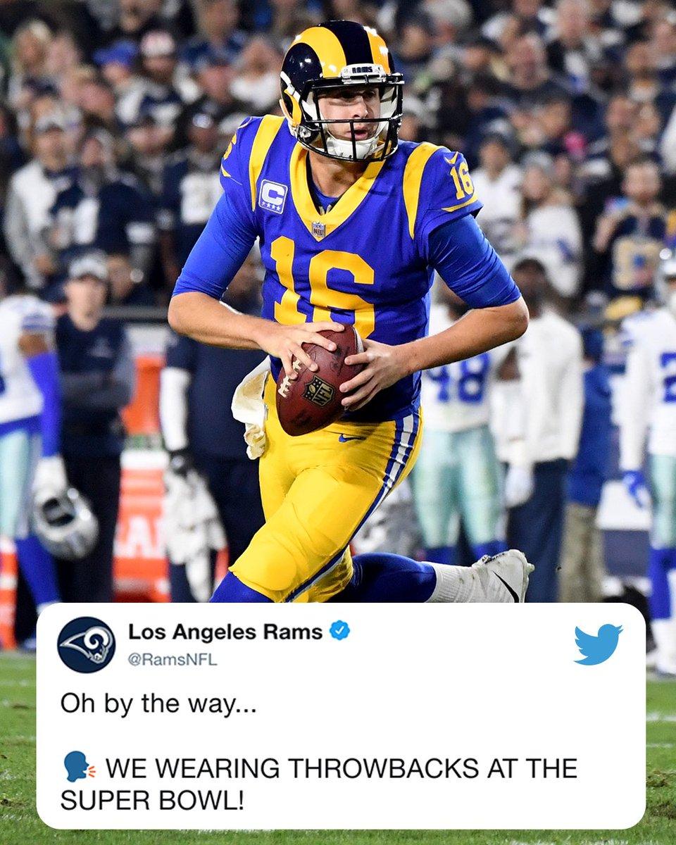 b87c9696ca5 NFL on ESPN on Twitter
