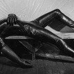 Image for the Tweet beginning: Why Mapplethorpe's photographs remain subversive,