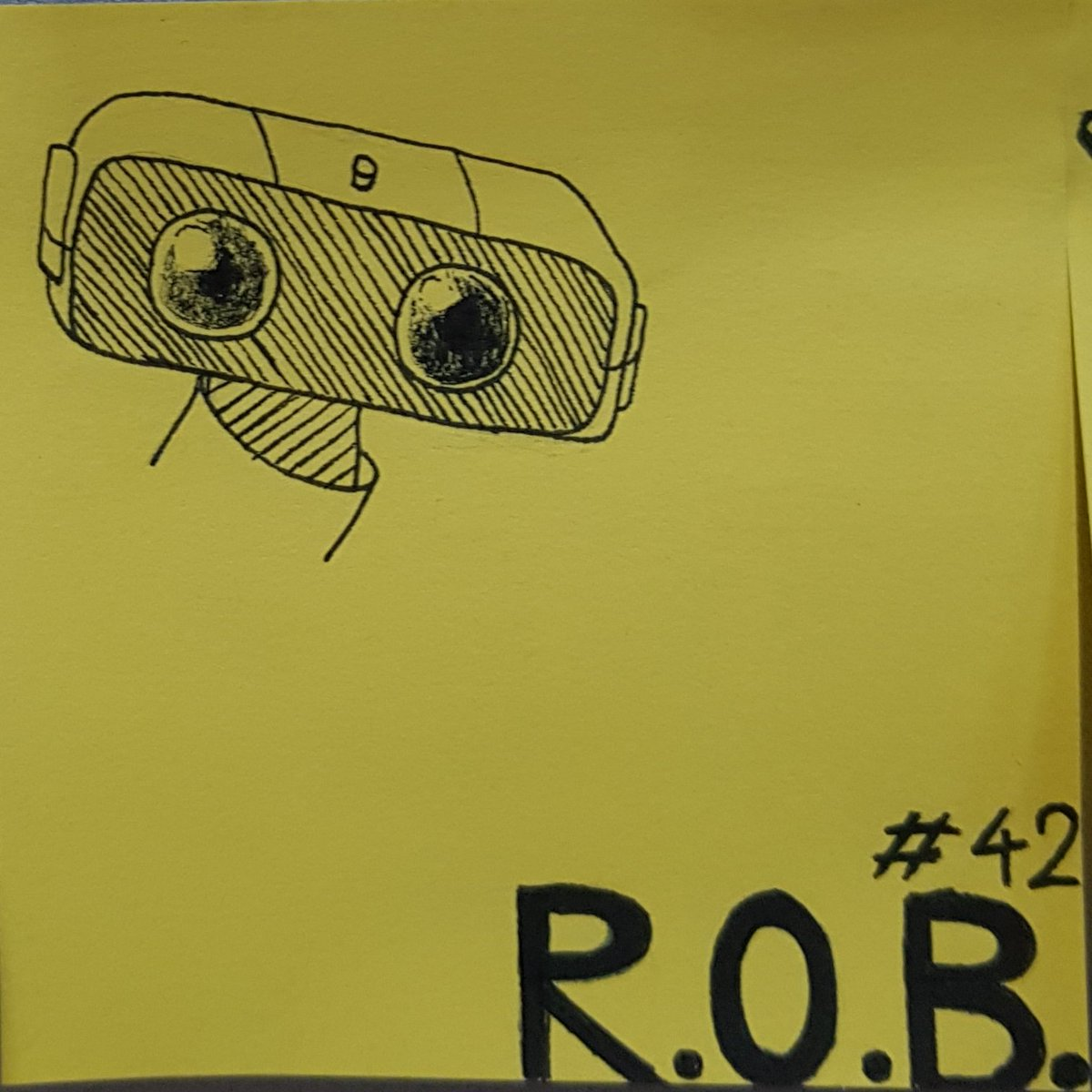 42rob Hashtag On Twitter