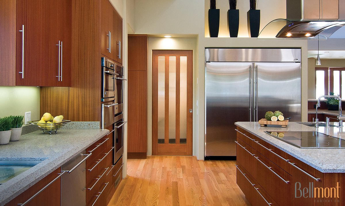 Click Here For More Info Http://ow.ly/3vRd30nii3C #Chandler #LocalAZ #AZ  #Arizona #Ahwatukee #Tempe #Mesa #Gilbert #Phoenix #cabinets  #bellmontcabinets ...