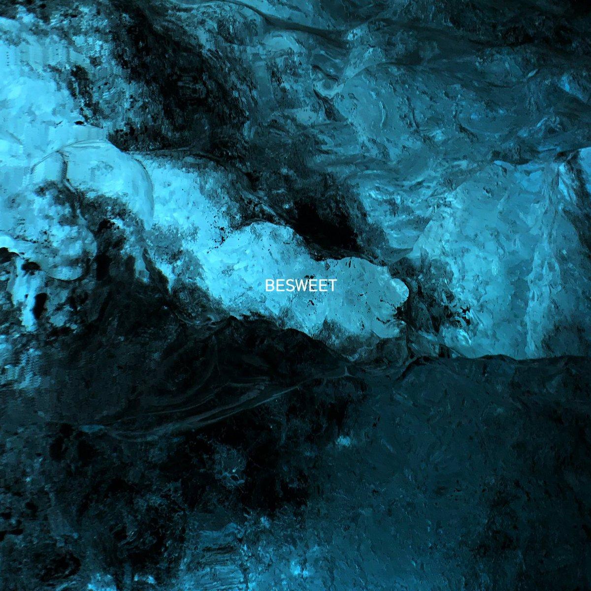 🗨 | 비스윗 (BESWEET) - 잠들때까지만 | MP3 + FLAC | Uptobox