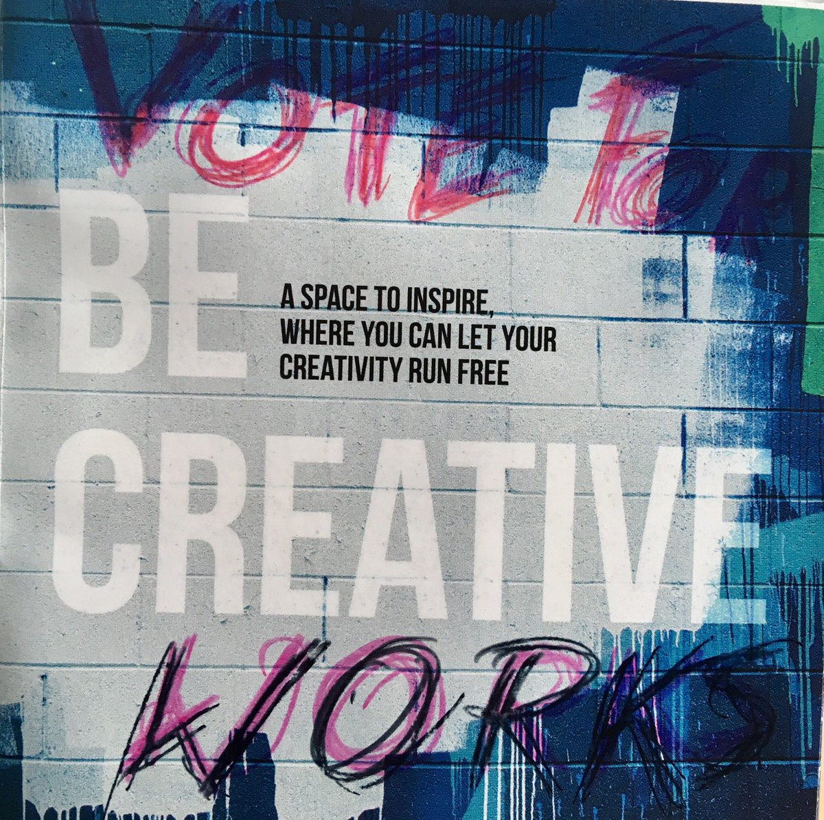 Vote for Creative Works  what a Monday Morning! We are finalist, help us win it all   https:// hubblehq.com/blog/vote-hubb le-office-of-future-peoples-champion &nbsp; …           #e17 #walthamstow #wf2019 #workspace #coworking #eastlondon<br>http://pic.twitter.com/UchWcXbNCG