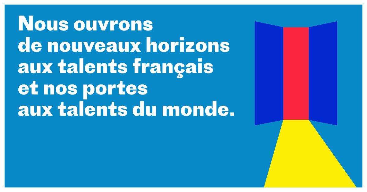 ifparis Twitter Institut Français Français ifparis Twitter Institut Institut ifparis ifparis Français Français Twitter Twitter Institut SAAUfq
