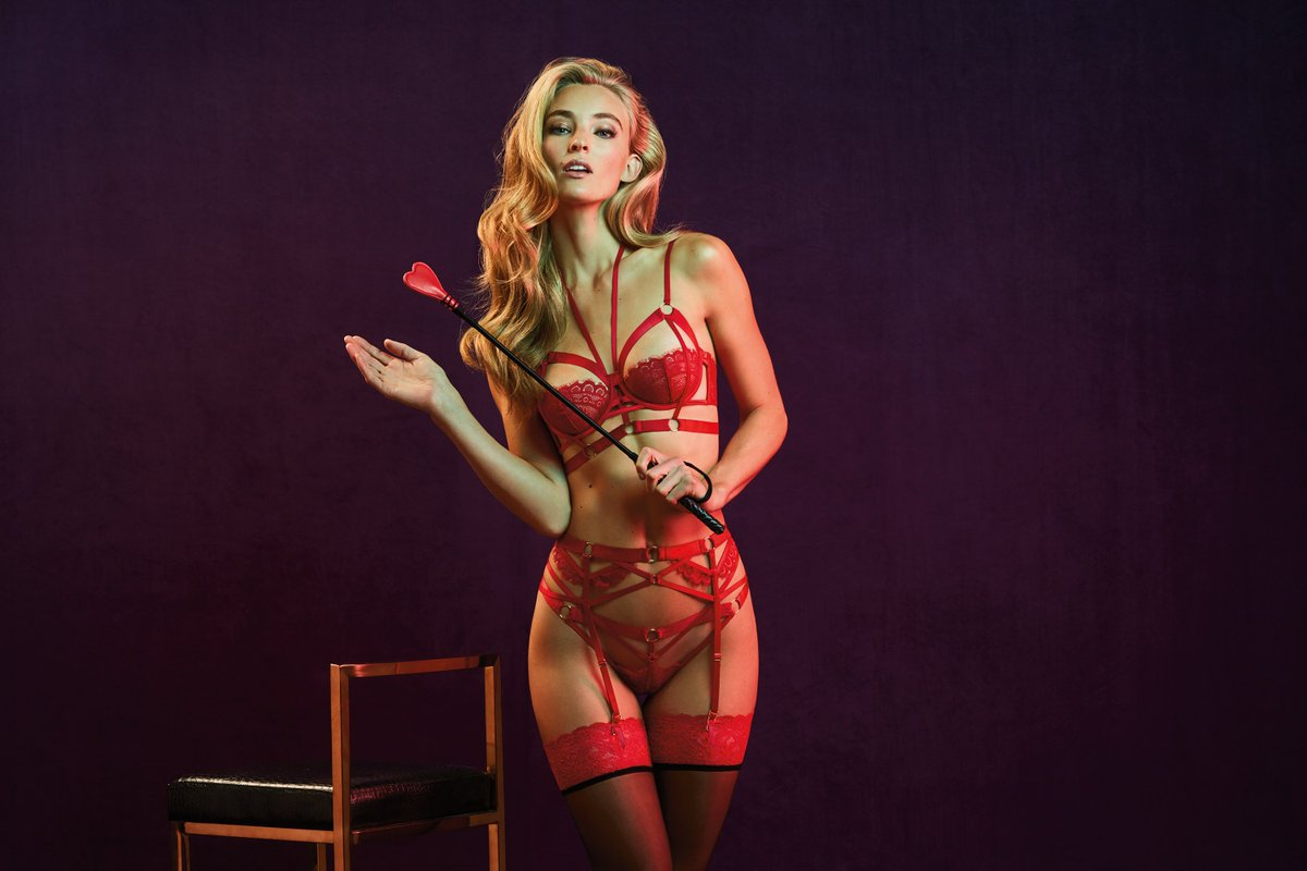 "Shop the new Valentine private collection! > https://bit.ly/2ROhvXL  #valentine #private #love #romance #red #hearts #lingerie pic.twitter.com/BZluU5RF5e""/></a></p> <h2>2 masseuses de Grenoble</h2> <p><iframe height=481 width=608 src="