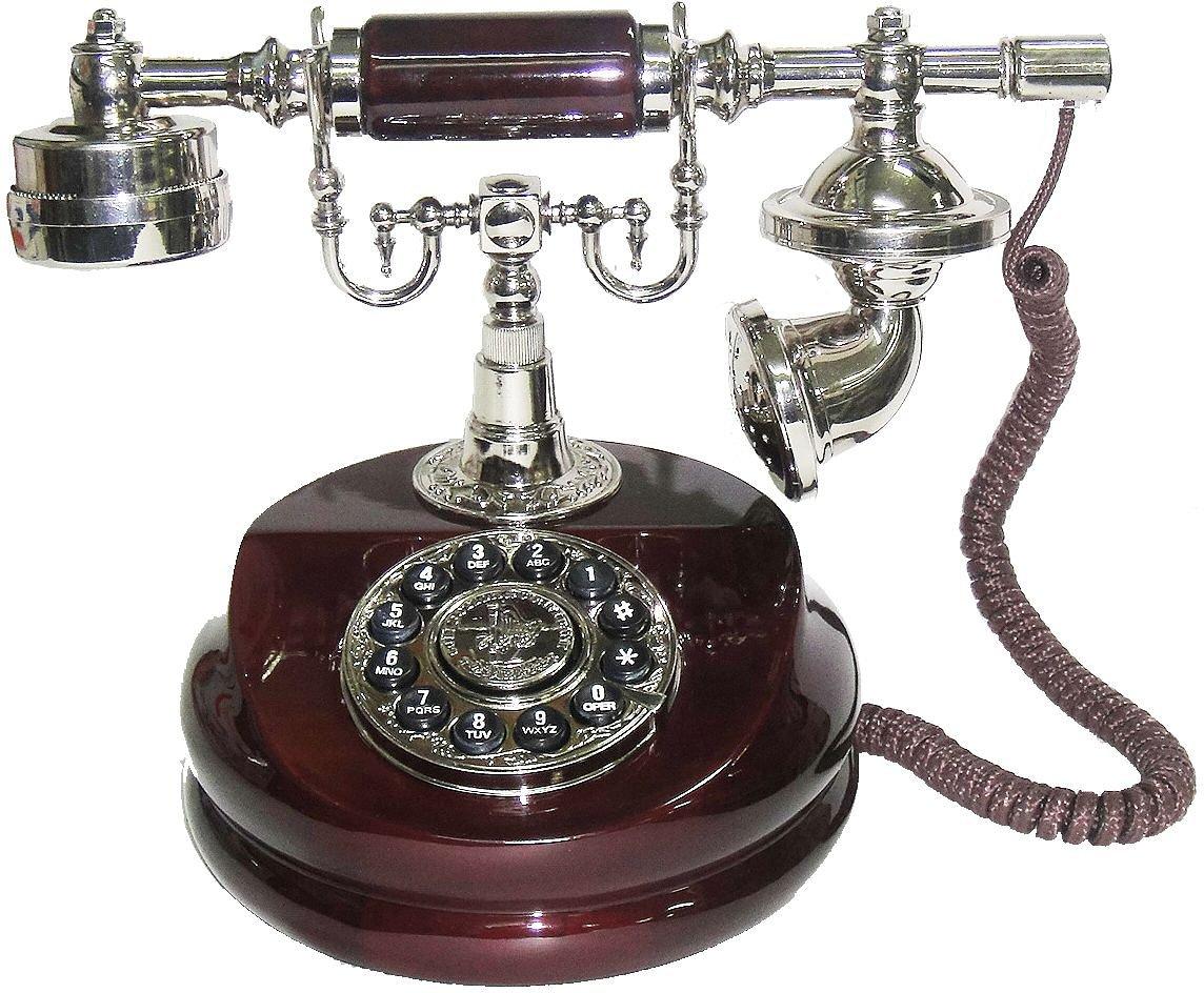 Картинки ретро телефонов
