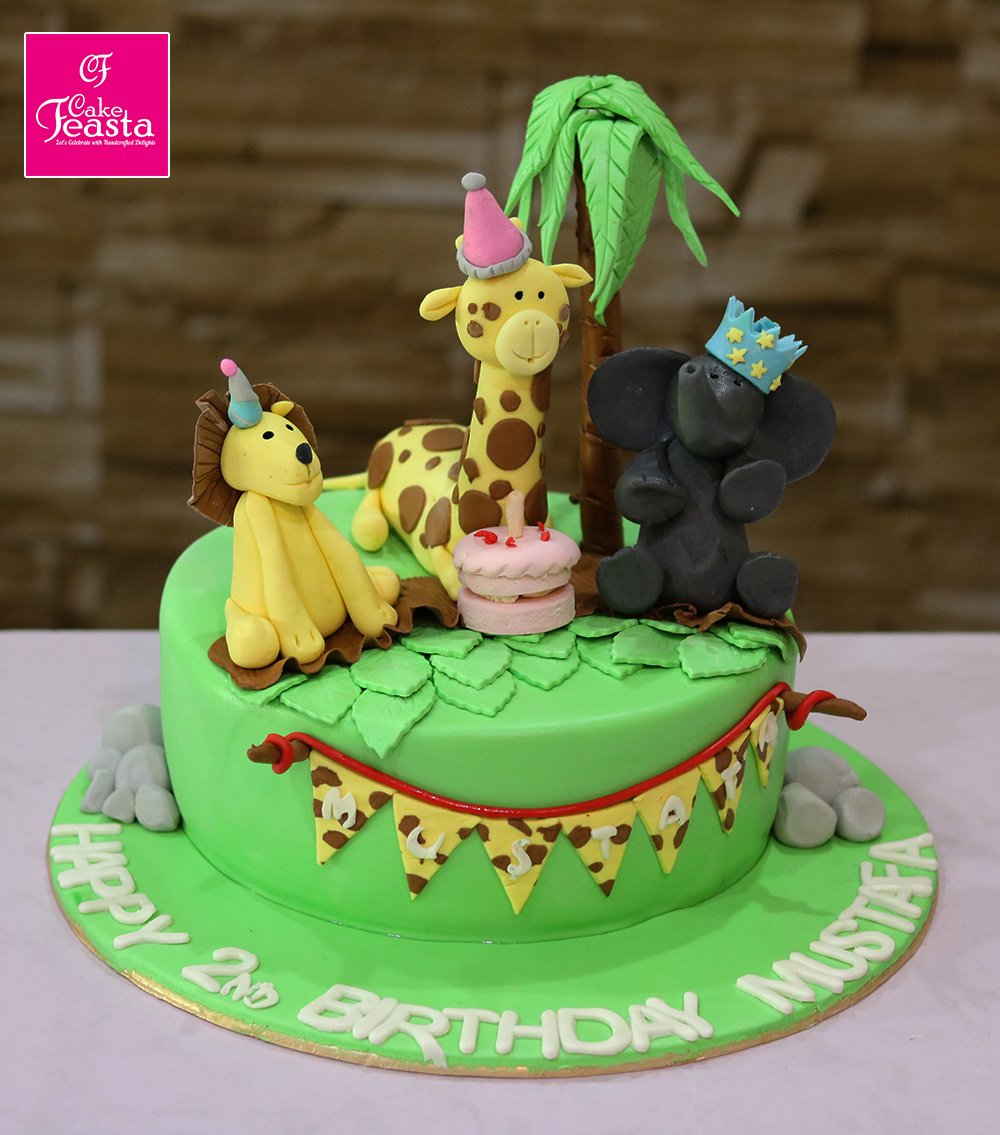 Cool Cake Feasta On Twitter Our Custom Cake Designs Are All Types Of Funny Birthday Cards Online Alyptdamsfinfo