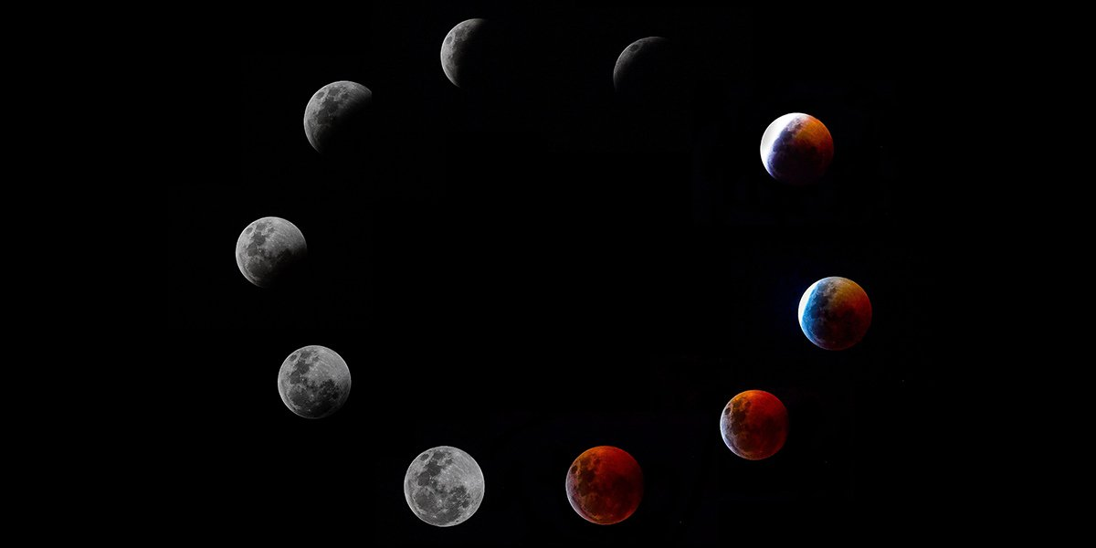 Some stunning #bloodmoon photos https://t.co/yG8OGvYgtF