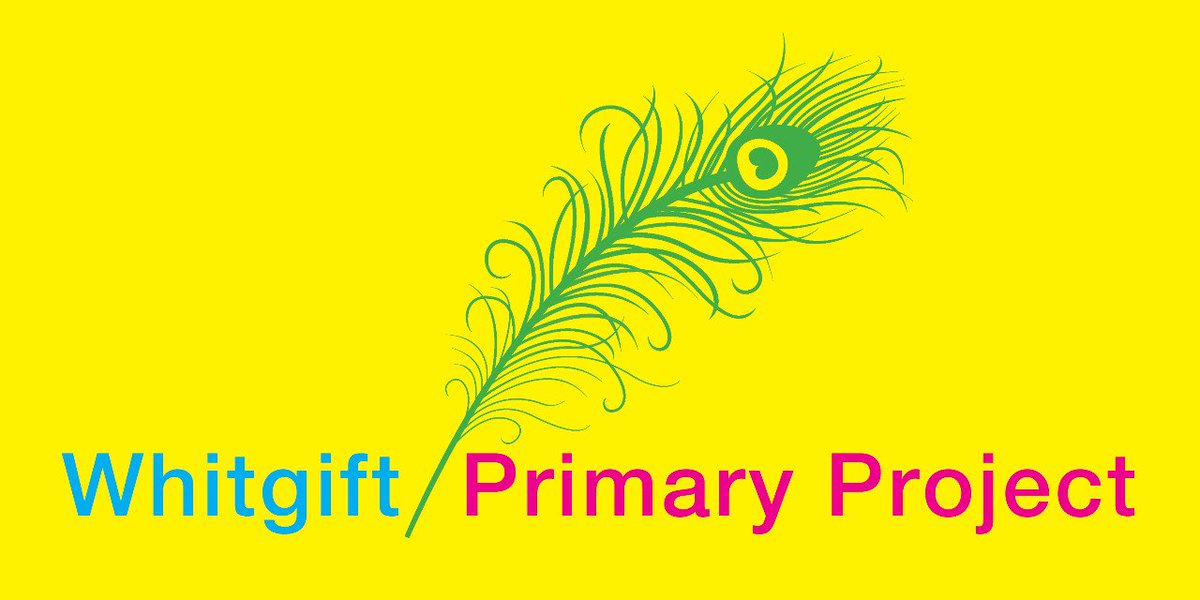 Image result for whitgift primary project logo