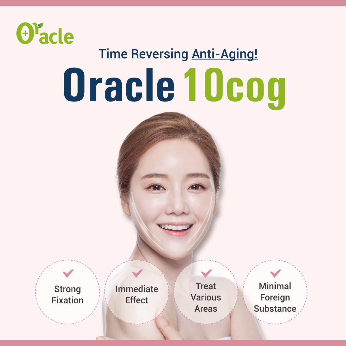 Oracle Clinic on Twitter: