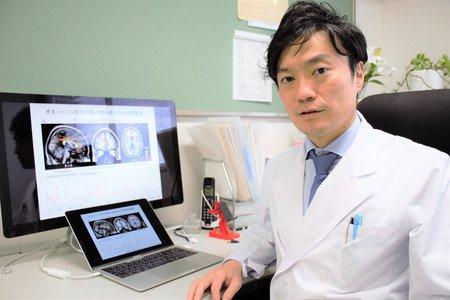 【開発】「幸せホルモン」鼻からスプレー、対人障害を改善へ https://t.co/WIQ70PG0Mb  成人男性のASD患者に臨床試験したところ、コミュニケーション能力の向上がみられたという。2023年頃までの実用化を目指す。
