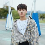 #PARKJEONGWOO Twitter Photo