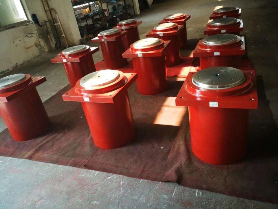 ✶今日のメーカー✶ 今日2つ目のメーカー紹介は中国のQingdao NobleFu Machinery co.,ltdです! 油圧シリンダーを販売されています😄! https://musuvi-wtm.com/jp/maker-search/qingdao-noblefu-machinery-co-ltd/… #MWTM #中国 #油圧シリンダー