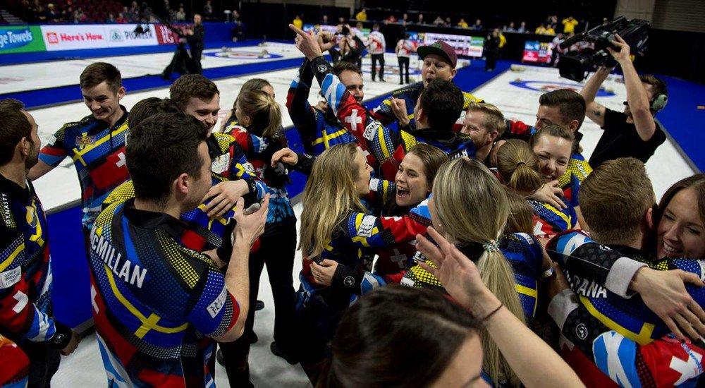 ...  pressreleases curling-seger-foer-lag-hasselborg-och-lag-edin-tillsammans-med-vaerldslaget-i-continental-cup-2826333  …pic.twitter.com kkpxiKEjaV dd30a782edacd