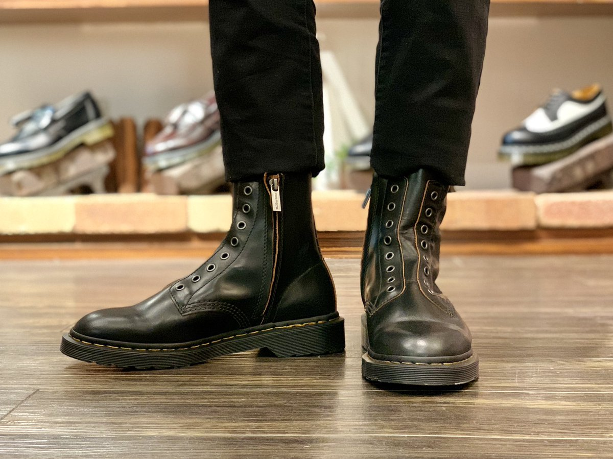 uk cheap sale sale special for shoe Dr.Martens札幌 on Twitter: