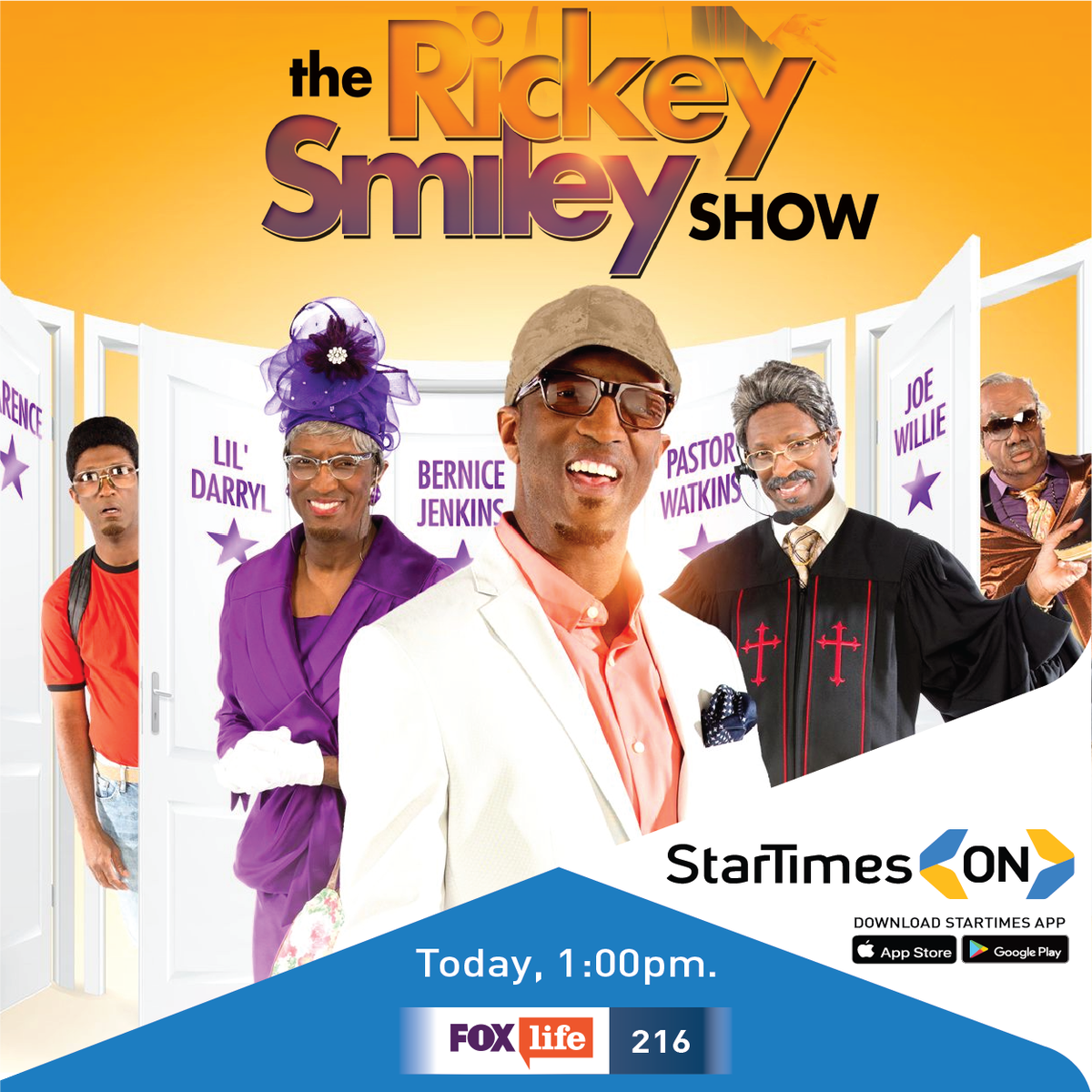 StarTimesShow tagged Tweets and Downloader   Twipu