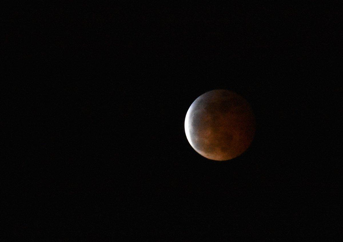 red moon tonight edmonton - photo #5