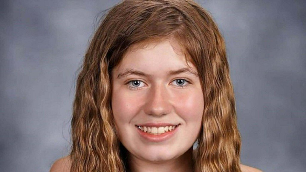 The Jayme Closs Case: A Chilling Tale of Murder, Kidnapping and Escape in Rural America https://t.co/LOi7ItbUD6