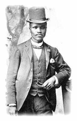 """Je, Wajua?   Wimbo wa Taifa wa  Tanzania asili yake ni wimbo wa """"Nkosi Sikelel' iAfrika"""" yaani 'Mungu Ibariki Afrika' wa Afrika Kusini. Enoch Sontonga ndiye mtunzi wa """"Nkosi Sikelel' iAfrika"""" mnamo mwaka 1897.  Sehemu wa wimbo huu unatumika pia katika wimbo wa Taifa  wa Zambia🇿🇲"""