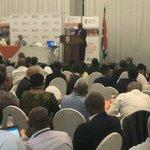 President Cyril Ramaphosa Twitter Photo