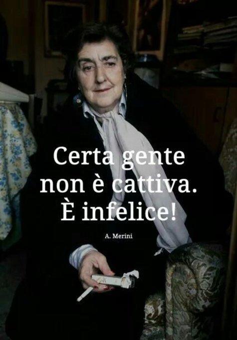 🖋️Alda Merini #lunedìletterario #CasaLettori @CasaLettori Foto