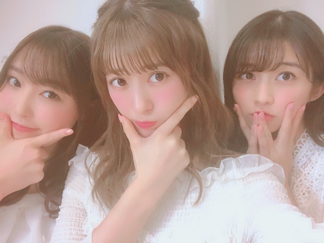 【9期 Blog】 洋服。生田衣梨奈:… https://t.co/NYaS0sa2If #morningmusume19