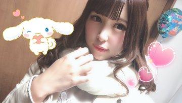AV女優椎葉みくるのTwitter自撮りエロ画像34