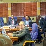 #mokgoroenquiry Twitter Photo