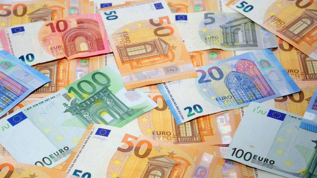 Nuovo ritocco fondo reddito di cittadinanza, scende a 5,89 mld #redditocittadinanza https://t.co/EjcKAlXM3q