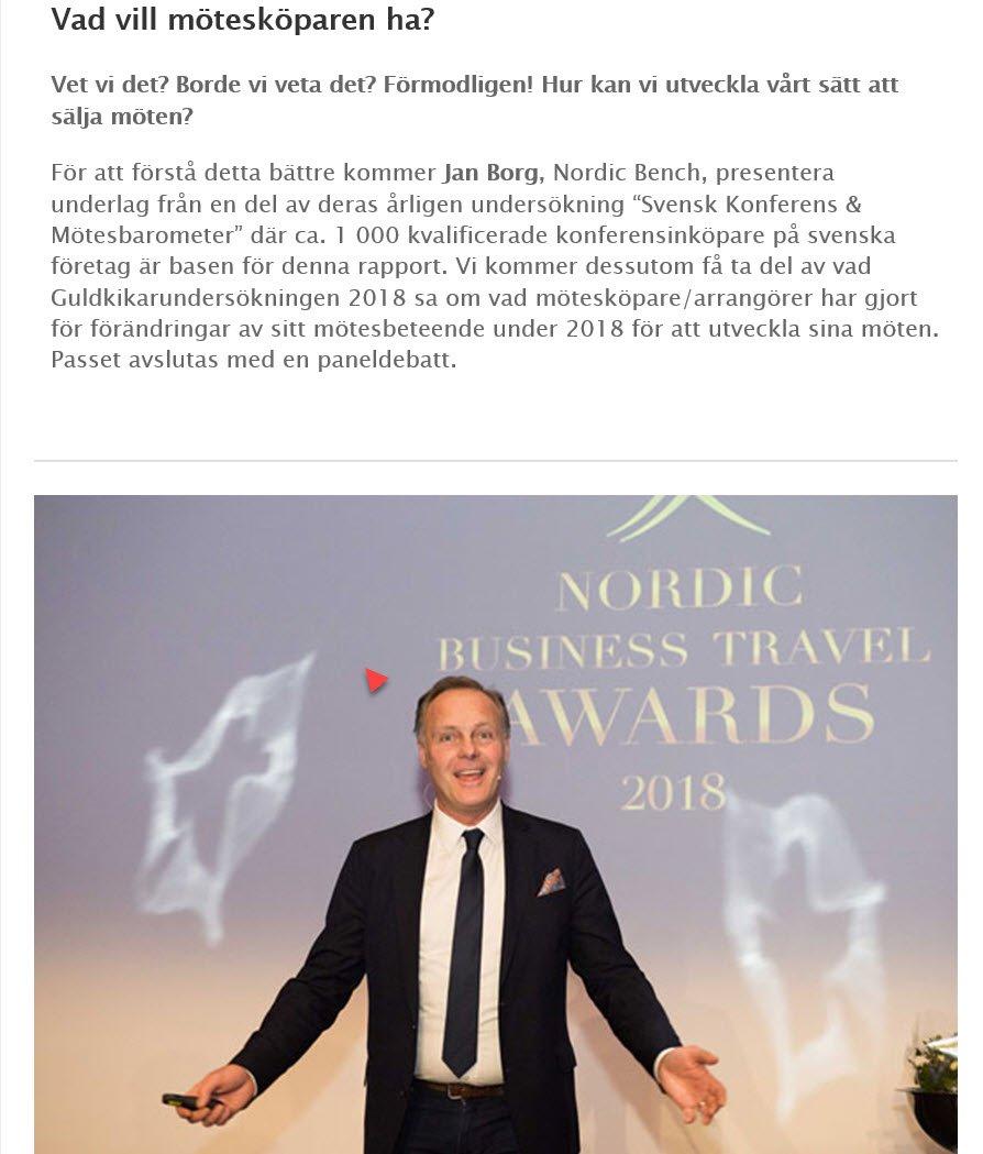 nordic_b photo