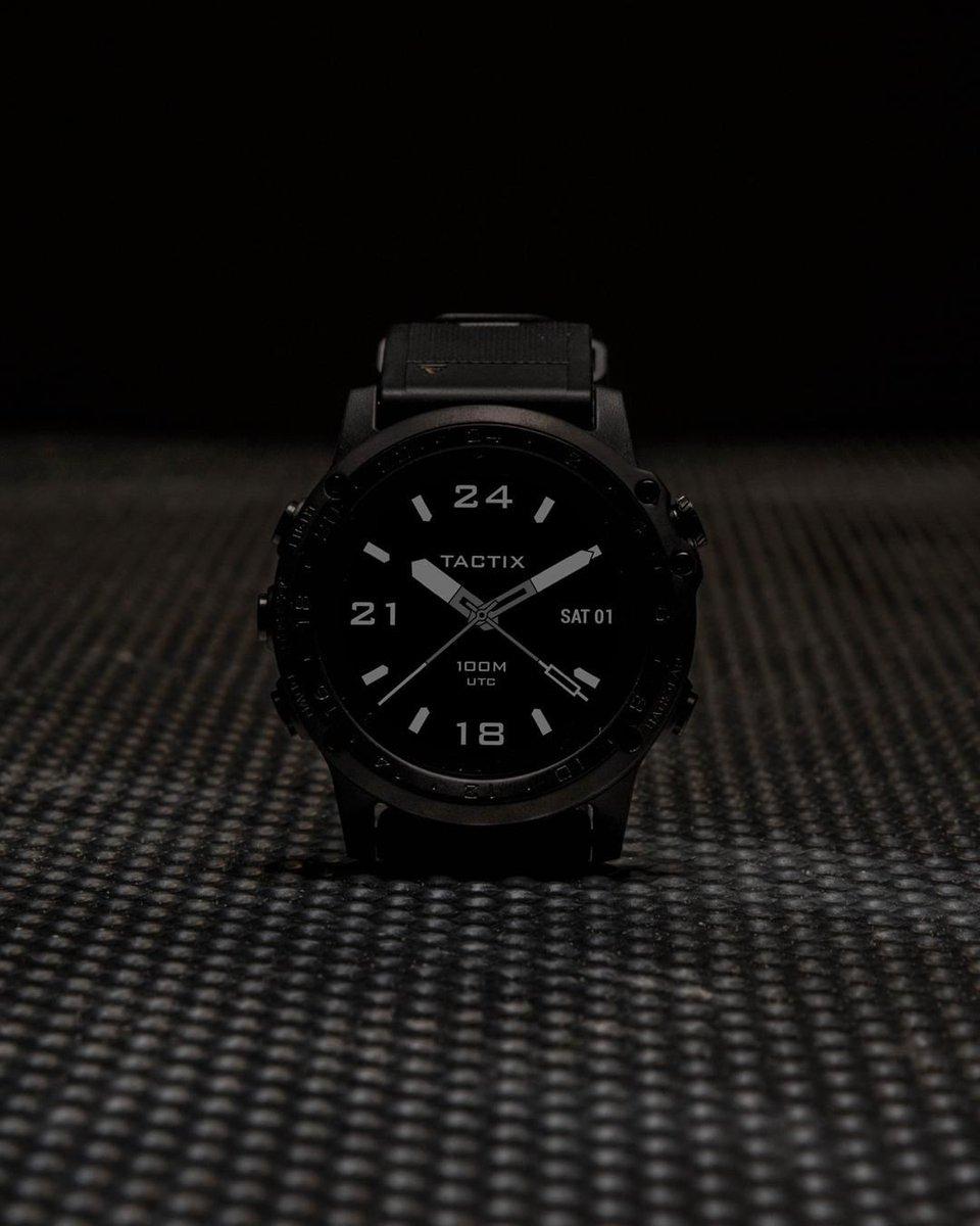 Мультиспортивний годинник з розширеними навігаційними af5eb1a77b354