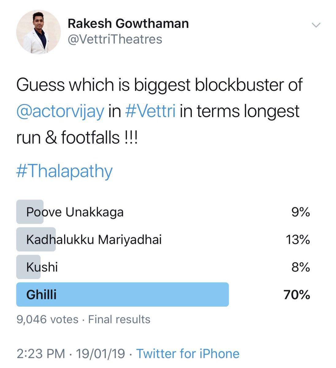 Rakesh Gowthaman on Twitter: