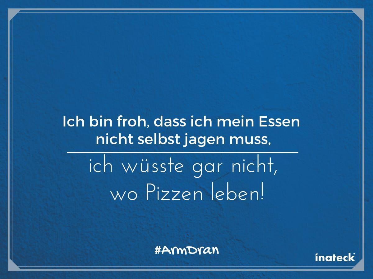 Inateck Deutschland On Twitter Trag Deine Pizzen Bequem Nach Hause
