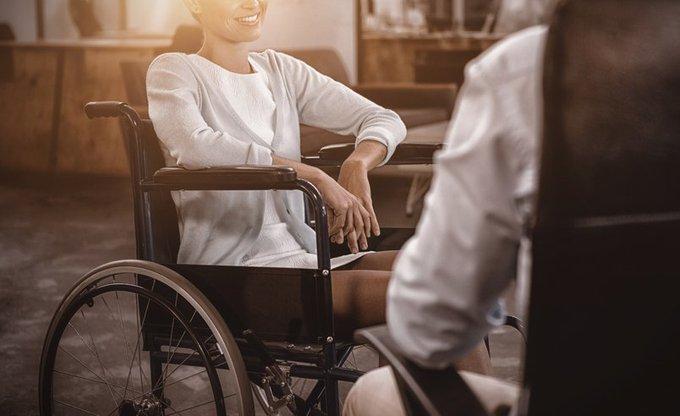 Atos premia proyectos de emprendimiento de personas con discapacidad - via @Tecnobility...