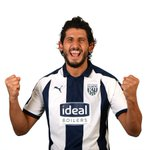Baggies Twitter Photo