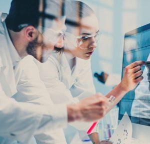 El supercomputador de Atos en elCentro Nacional de Análisis Genómico (CNAG-CRG) impulsa la v...