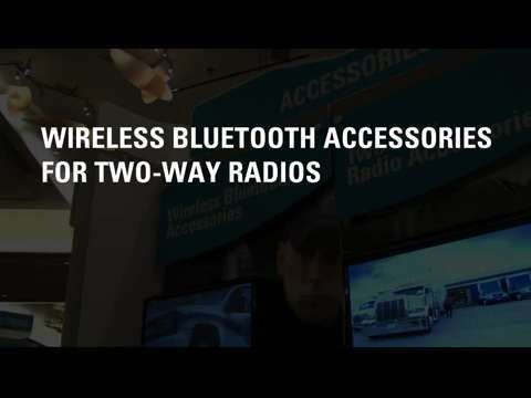 What are the benefits of #Motorola Wireless #Bluetooth Accessories? Check out @MotSolsEMEA short video here https://t.co/SOEDNKn9oY  #mototrbo #bluetoothaccessories #godigital #heretosupportyou