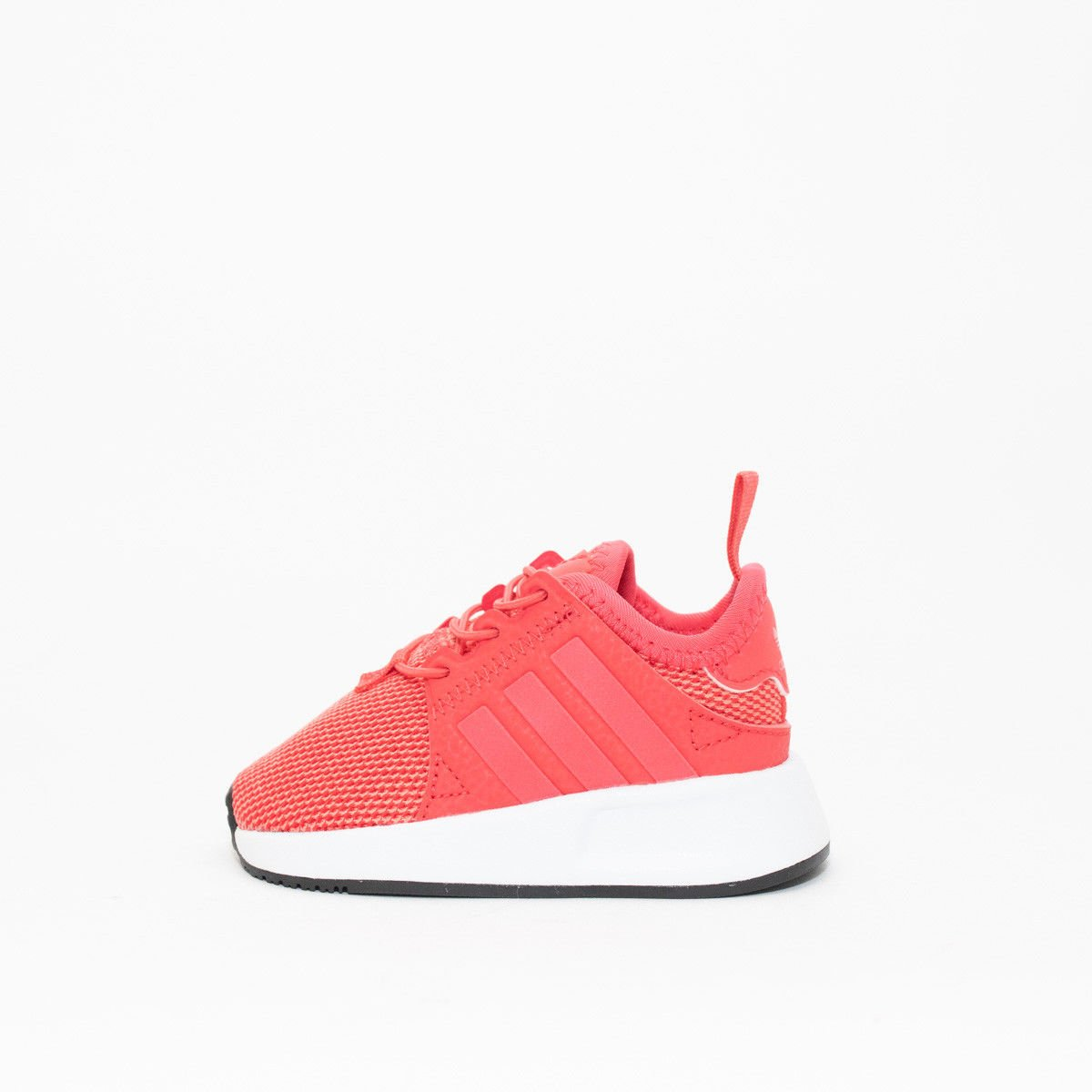 6c1303dfeddeaa ... Adidas X PLR feature technical mesh and NMD lace cage with elastic and  normal laces. http   ow.ly y5Gc30no1ip  adidas  adidasxplr  xplr  nursery   kids ...