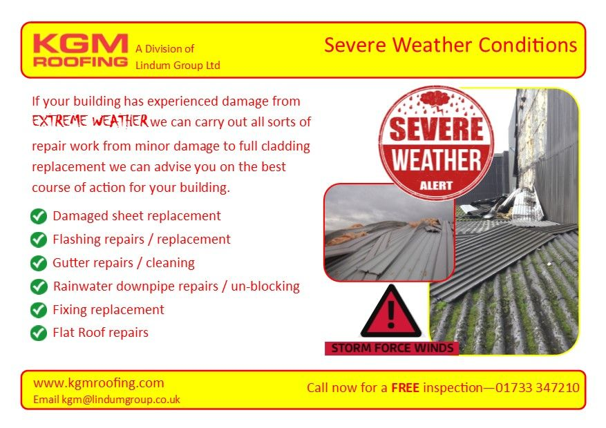 Changes And Poor Weatherif Your Experiencing Problems With Building Give Us A Call We Can Help Maintenance Repairspictwitter NgEBYhnx8h