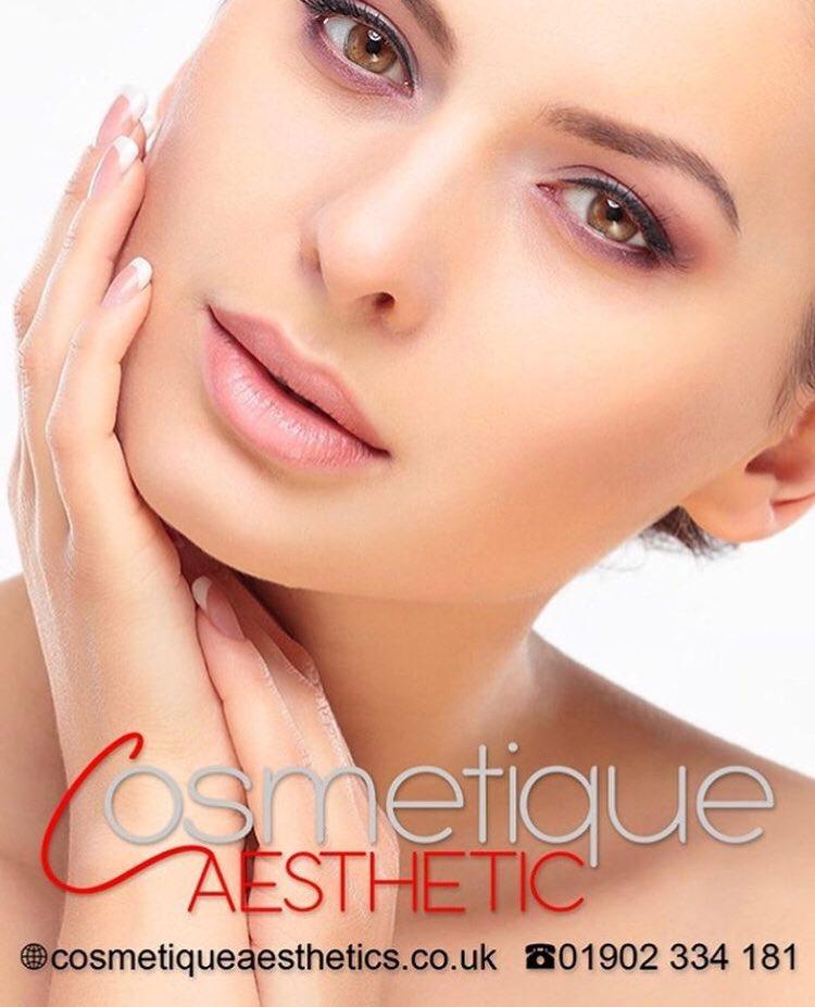 Cosmetique Aesthetic (@cosmetique23) | Twitter