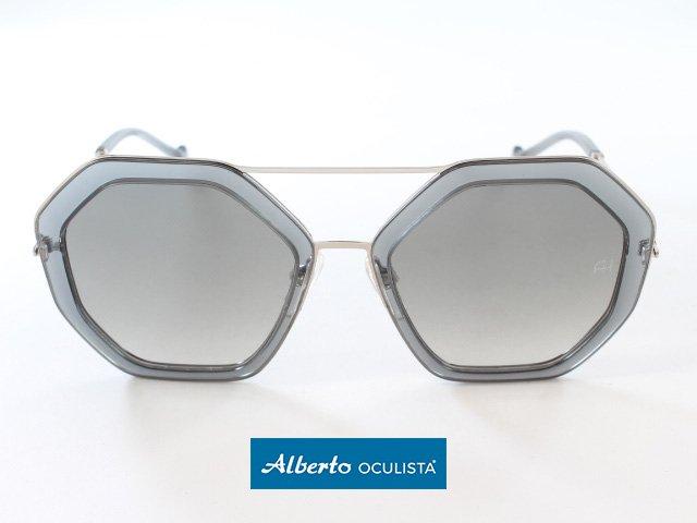 Aproveita todas as campanhas de armações e de óculos de sol que temos para  ti apenas nas lojas  AlbertoOculista! 2e59cca6ed