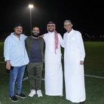 علي الفوز Twitter Photo