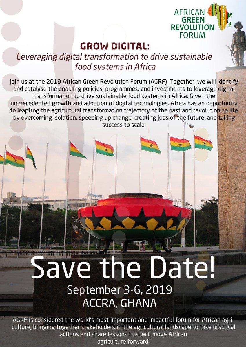 Ghana Forum dating FSU orgie