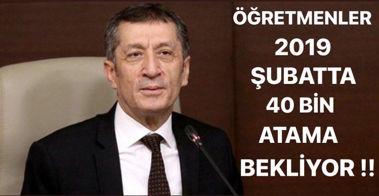 Nazım Nurdoğan At 101010nn Twitter