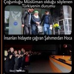 #Son28ŞubatOlsun Twitter Photo