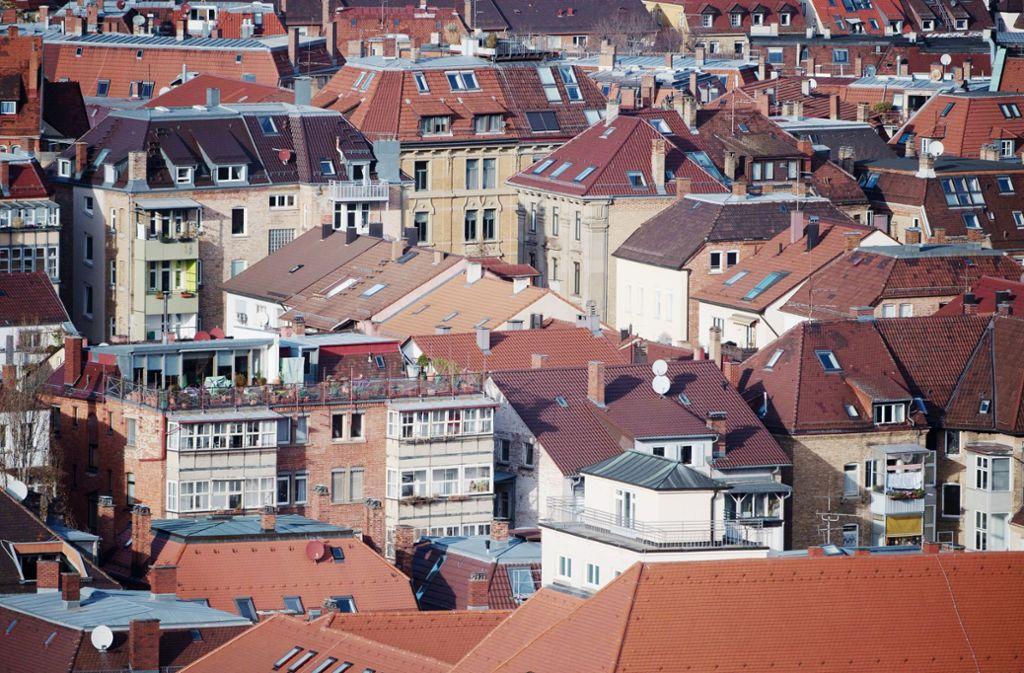 Wohnen in Stuttgart: Stadt erhöht zulässige Kaltmieten für HartzIV-Bezieher https://t.co/AZu1wiuJzx