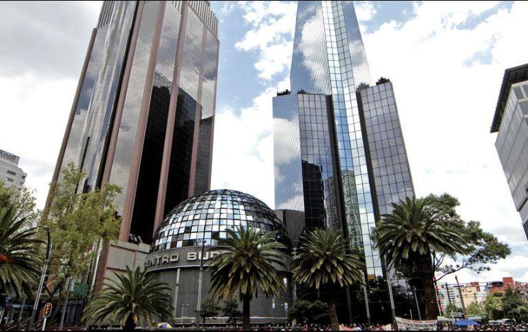 Bolsa Mexicana de Valores abre al alza  https://t.co/VuflwYZBT1 https://t.co/bqP1xs5u0D