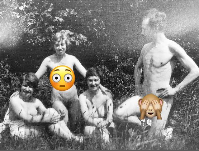 Leyla daybelge tits