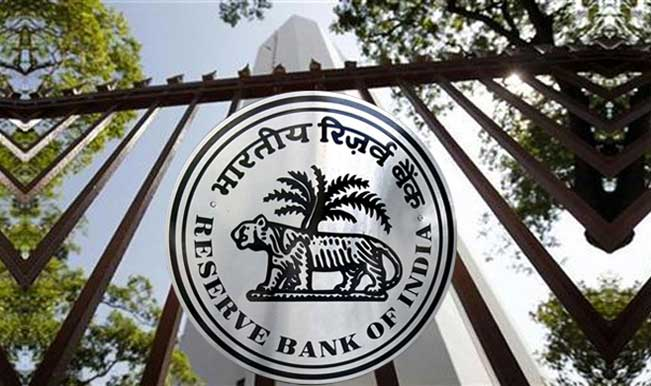 RBI releases a policy paper on Authorisation Of New Retail Payment Systems for public comments; invites comments on the policy paper from all stakeholders & public by February 20