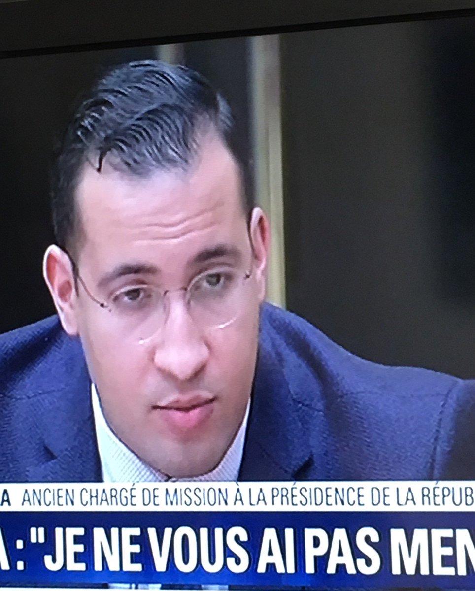 ⚡�P'tweet Revue de Presse🗞's photo on Sénat
